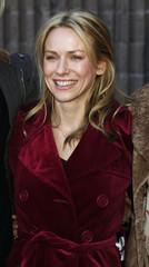 Australian actress Naomi Watts at the 2005 Sundance Film Festival.