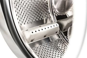 Washig machine appliance drum