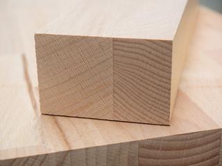 gmbh mantel zu kaufen gesucht Mantelkauf Holzbau gmbh anteile kaufen vertrag firmenanteile gmbh kaufen