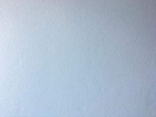 ิBlue wall