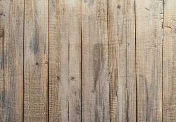 wood textures background