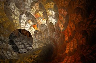 Technology Echere spiral