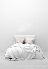 Bett Schlafzimmer Boxspringbett Doppelbett
