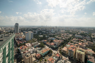 Reise, Havanna, Cuba