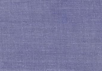 Blue color textile cloth pattern.