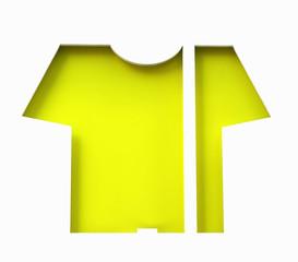 Fashion Icons (shirt).