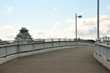 写真の検索: 大坂橋
