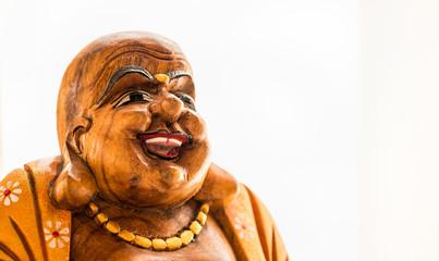 Imagem de Buda.