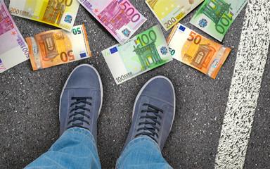 gesellschaften GmbH gmbh mantel kaufen wiki Werbung gmbh mantel kaufen vorteile gmbh kaufen stammkapital