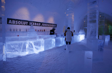 To match WITNESS-ICEHOTEL/