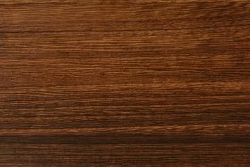 木目 背景素材