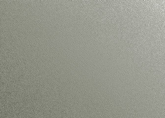Wall, gray, background, texture, pattern by Photoshop.
