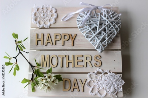 happy mother's day, mother's day, mom's day, celebration mother's day, celebration, happy day, flowers, present, presents, colors,great mother's day, mom's celebration,