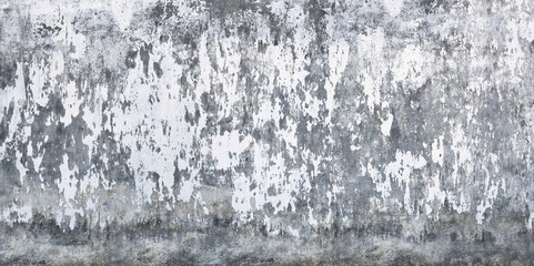 текстура-штукатурка старая потертая