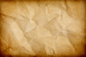 Paper texture paper background