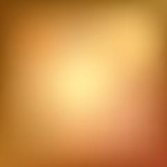 blurred9-07