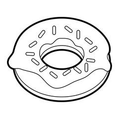 Search Photos Quot Donut Illustration Quot
