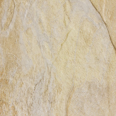 Stone texture pattern, abstract stone