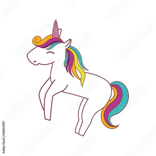design unicorn