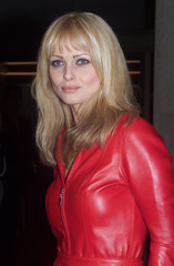 Vertical Limit Actress