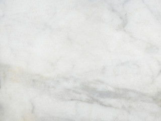 real marble stone texture pattern on surface