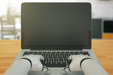 schnelle Gründung gmbh anteile verkaufen finanzierung  AG gmbh anteile verkaufen risiken