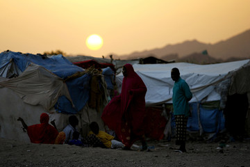 To match feature Refugees-World/