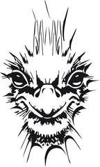 strauss emu design