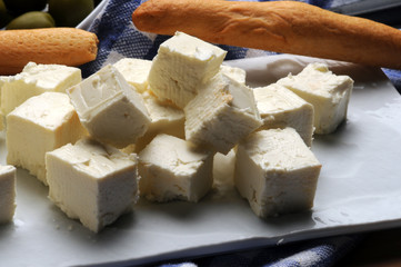 φέτα Feta Ֆետա フェタチーズ Fetaost Cheese Formaggio פטה 페타 치즈 Queso فيتا Greco Фета Grecia جبن Greece Käse Greek 菲達芝士 ಫ಼ೆಟಾ ಚೀಸ್ پنیر فتا