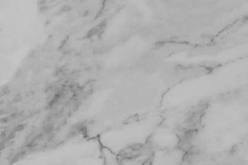 marble texture nature  background