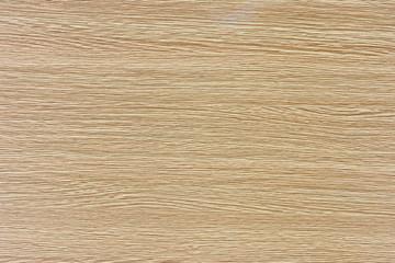 Wooden background of bleached oak in a cut