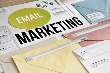 gmbh verkaufen gmbh verkaufen was ist zu beachten Werbung GmbH gründen gesellschaft