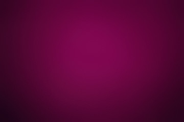 Magenta abstract glass texture background or pattern, creative design template