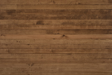Wooden texture background with natural pattern