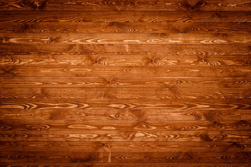 Wooden rustic wall with natural pattern