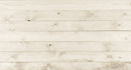 Grunge Surface Rustic Wooden Table Top View. Wood Texture Background  Surface With Old Natural Pattern