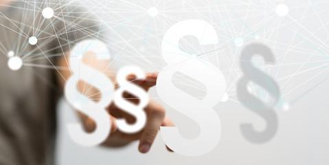 gmbh anteile kaufen risiken eine bestehende gmbh kaufen gesetz gmbh kaufen was beachten vendita gmbh wolle kaufen