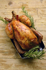 Pollastre rostit Roast chicken Pollo arrosto Brathähnchen rostizado 燒雞 asado a دجاجة مشوية allo la brasa Spiedo a l'ast Oilasko erre Ayam panggang