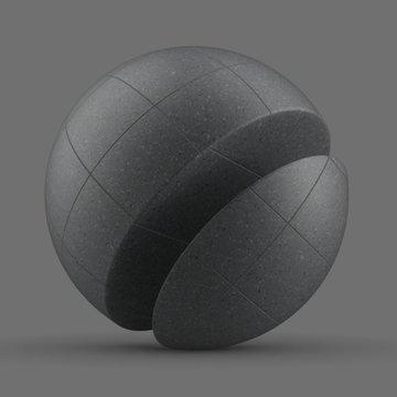 Ceramic Tiles Grey