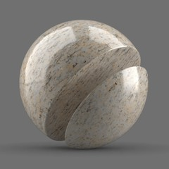 Granite Beige French