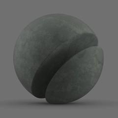 Limestone Azul Valverde