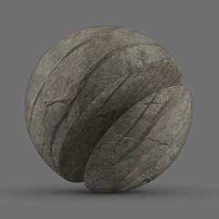 Stone Mountain Grey
