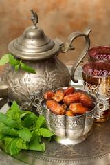 Ramadan tradition