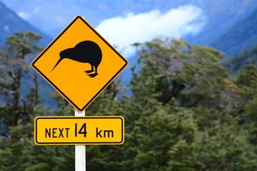 Wall Murals New Zealand New Zealand