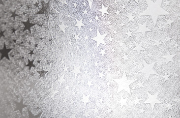 Silver Jubilee Photos Royalty Free Images Graphics Vectors