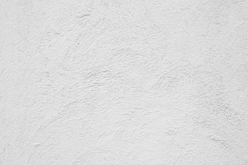 Abstract Grunge White Wall Texture