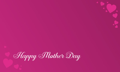 Card mother day style collection