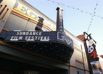 SUNDANCE FILM FESTIVAL TO OPEN JANUARY 15.