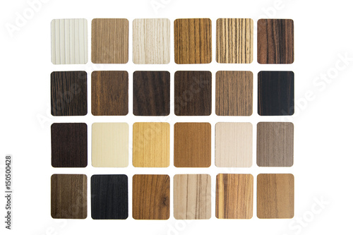 Laminated Composite Panels ~ Quot laminated composite material samples imagens e fotos de