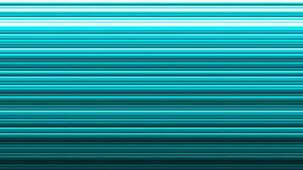 Colorful stripes abstract background; stretched pixels effect